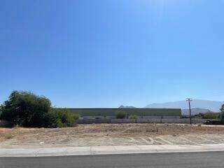 1 Mission Drive, Cathedral City, CA 92234 (MLS #219069371DA) :: ERA CARLILE Realty Group