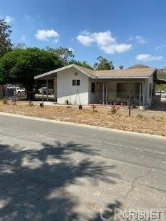 30823 San Martinez Road, Val Verde, CA 91384 (#SR21234291) :: eXp Realty of California Inc.