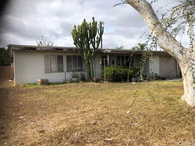13651 Fernwood Drive, Garden Grove, CA 92843 (#PW21234605) :: EGA Homes