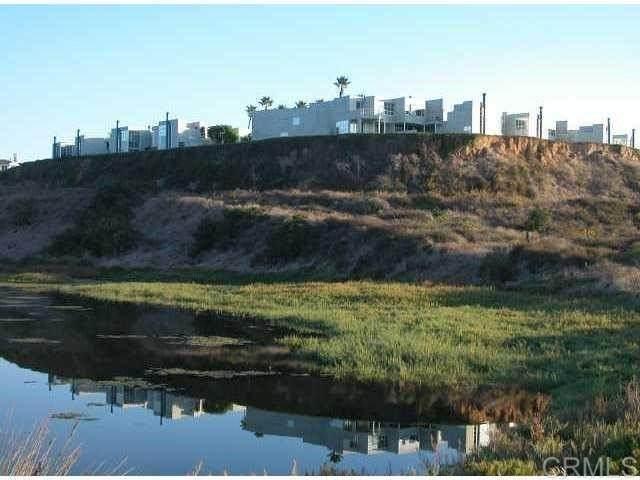 196 Solana Point Cir, Solana Beach, CA 92075 (#NDP2112049) :: EGA Homes