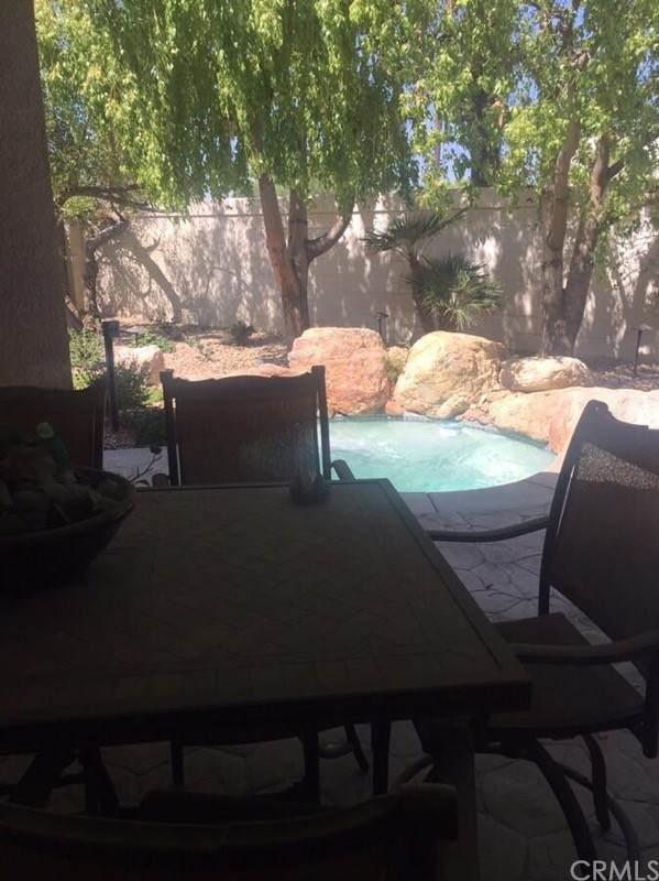 77524 Barons Circle, Palm Desert, CA 92211 (MLS #IV21234808) :: Desert Area Homes For Sale