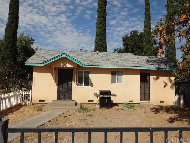 25388 Van Leuven Street, Loma Linda, CA 92354 (#SW21235155) :: Compass