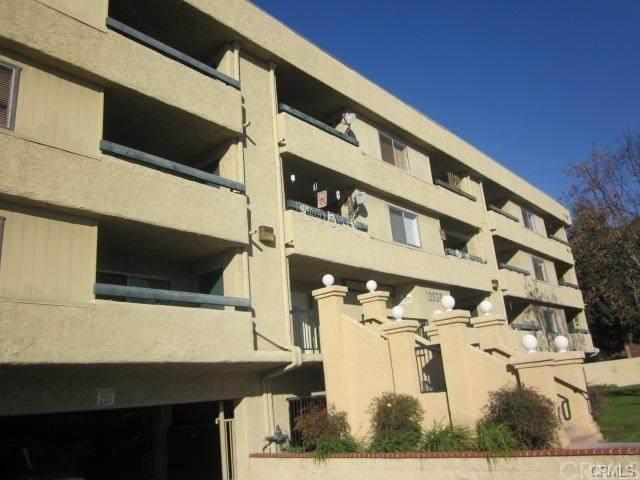 12635 Main Street #301, Garden Grove, CA 92840 (#IG21235710) :: Massa & Associates Real Estate Group | eXp California Realty Inc