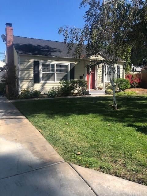 6676 Calvin Court, Riverside, CA 92506 (#IV21235356) :: RE/MAX Empire Properties