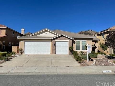 25130 Portica Court, Wildomar, CA 92595 (#SW21236362) :: RE/MAX Empire Properties