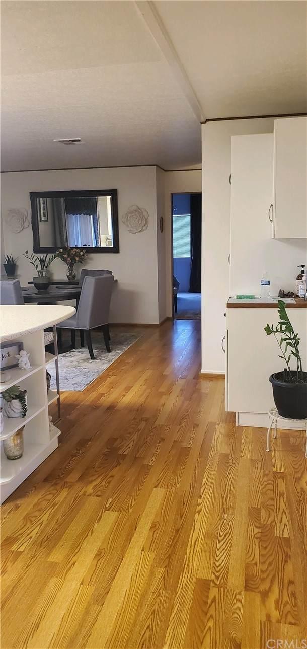 48303 N 20th Street W #10, Lancaster, CA 93534 (#BB21235705) :: Mint Real Estate
