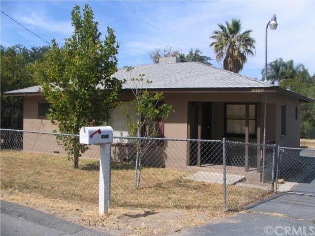15150 Laguna Avenue, Lake Elsinore, CA 92530 (#SW21235551) :: EGA Homes