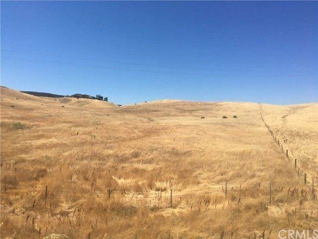 3967 Hill Road, Lakeport, CA 95453 (#LC21236557) :: Doherty Real Estate Group