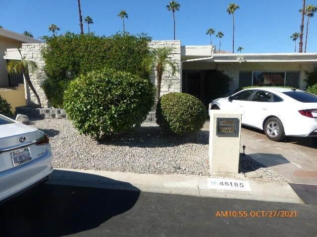 46185 Burroweed Lane, Palm Desert, CA 92260 (#219069530DA) :: Compass
