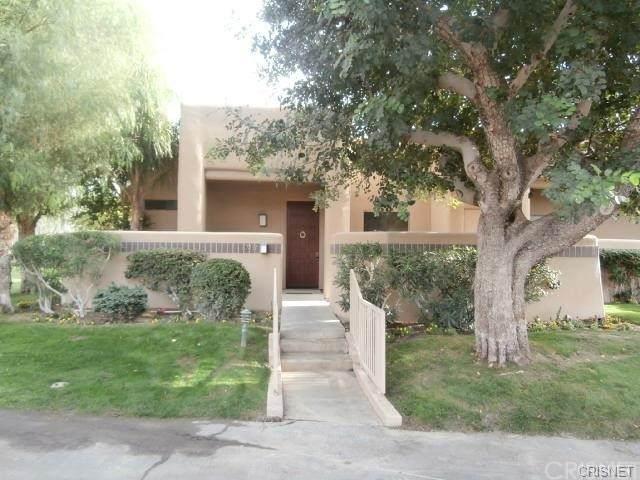 67433 Toltec Court, Cathedral City, CA 92234 (#SR21233938) :: Mint Real Estate