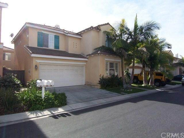 22 Halcyon Lane, Aliso Viejo, CA 92656 (#OC21236816) :: Bill Ruane RE/MAX Estate Properties