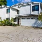2620 Elden Avenue #11, Costa Mesa, CA 92627 (#NP21236855) :: Randy Horowitz & Associates