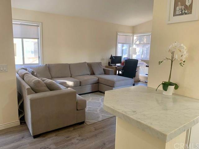 5205 Box Canyon Court H, Yorba Linda, CA 92887 (#OC21237347) :: Bill Ruane RE/MAX Estate Properties