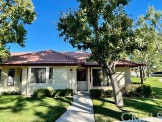 19188 Palo Verde Drive, Apple Valley, CA 92308 (#OC21237345) :: Bill Ruane RE/MAX Estate Properties