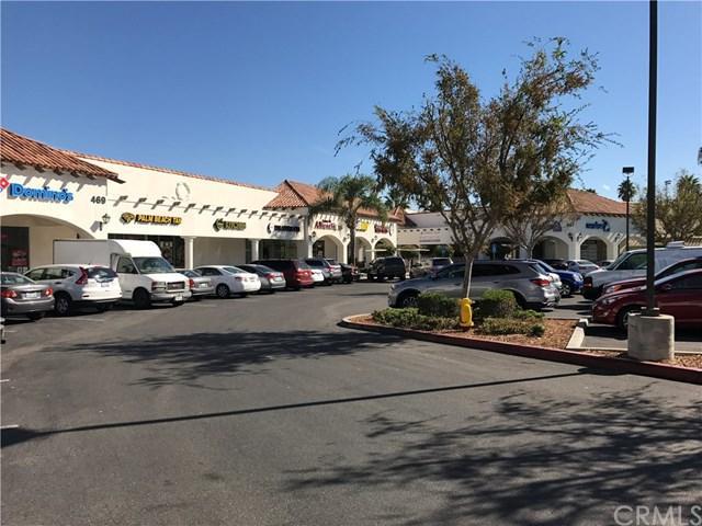 Address Not Published, Corona, CA 92879 (#IV16743727) :: Provident Real Estate