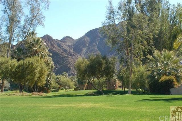 78521 Deacon Drive, La Quinta, CA 92253 (#216033982DA) :: The Laffins Real Estate Team