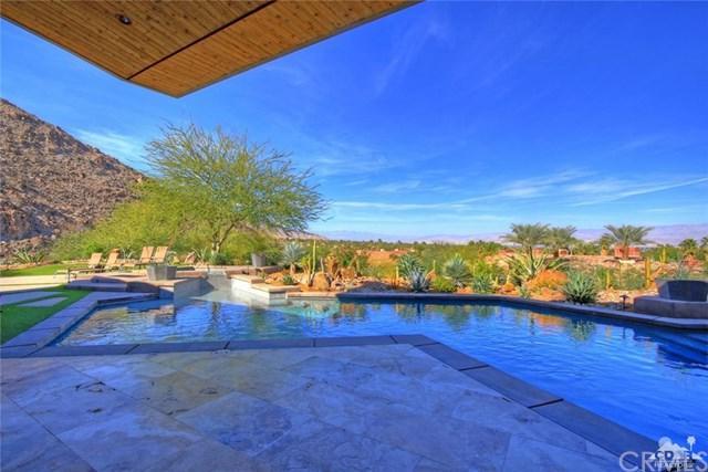 49741 Desert Vista Drive, Palm Desert, CA 92260 (#216033796DA) :: J1 Realty Group