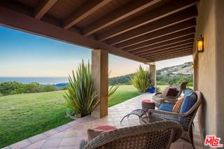 0 Refugio Road, Goleta, CA 93117 (#16187786) :: Pismo Beach Homes Team