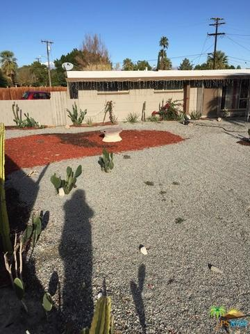 30671 San Gabriel Circle, Cathedral City, CA 92234 (#16188472PS) :: RE/MAX Innovations -The Wilson Group
