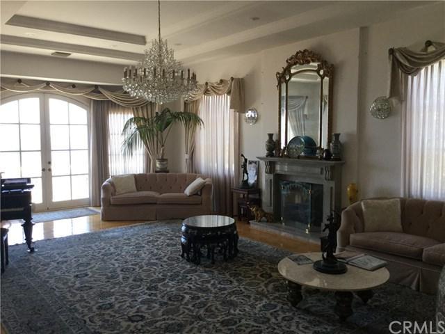 3013 Via Victoria, Palos Verdes Estates, CA 90274 (#PV16768745) :: Erik Berry & Associates
