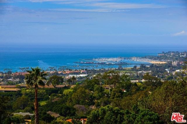 178 Coronada Circle, Santa Barbara, CA 93108 (#16184878) :: Pismo Beach Homes Team