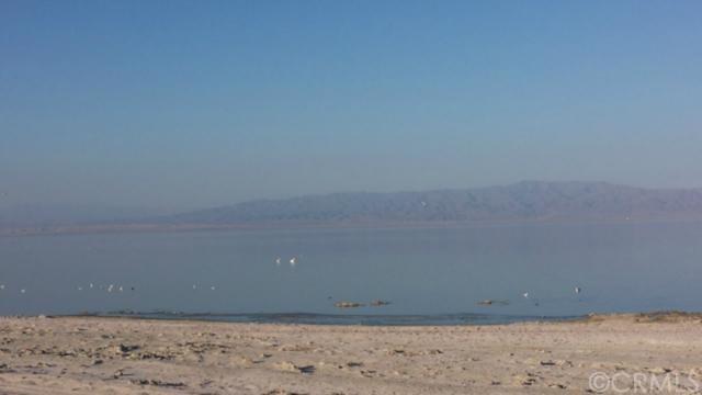 1 Salton Sea - Photo 1