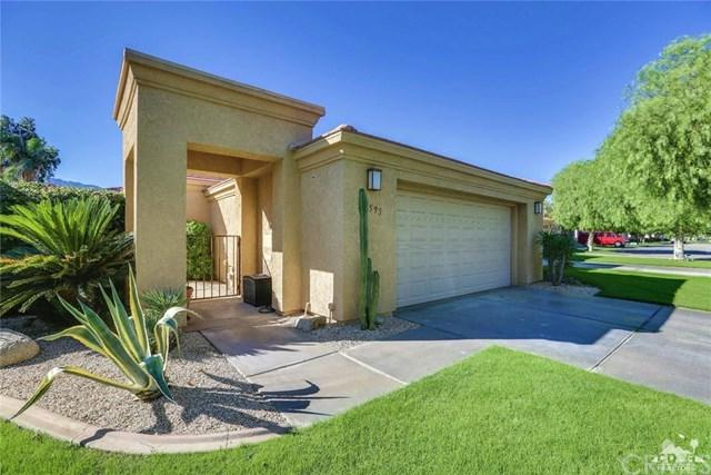 29593 Sandy Court, Cathedral City, CA 92234 (#217002648DA) :: Fred Sed Group