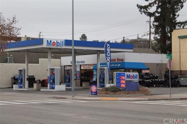 1339 Spring Street, Paso Robles, CA 93446 (#NS1074555) :: Kristi Roberts Group, Inc.