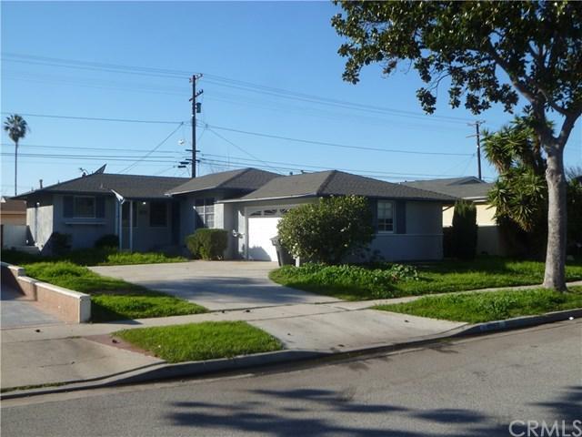 13107 Haas Avenue, Gardena, CA 90249 (#RS17022006) :: Go Gabby