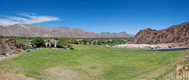 54985 Del Gato, La Quinta, CA 92253 (#217003706DA) :: The Laffins Real Estate Team