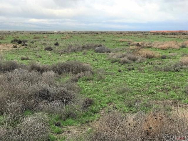 0 Chowchilla Trail - Photo 1