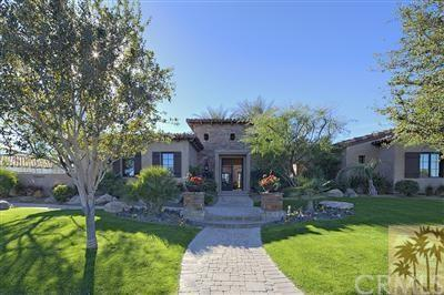 80805 Via Montecito, La Quinta, CA 92253 (#21477097DA) :: Fred Sed Group