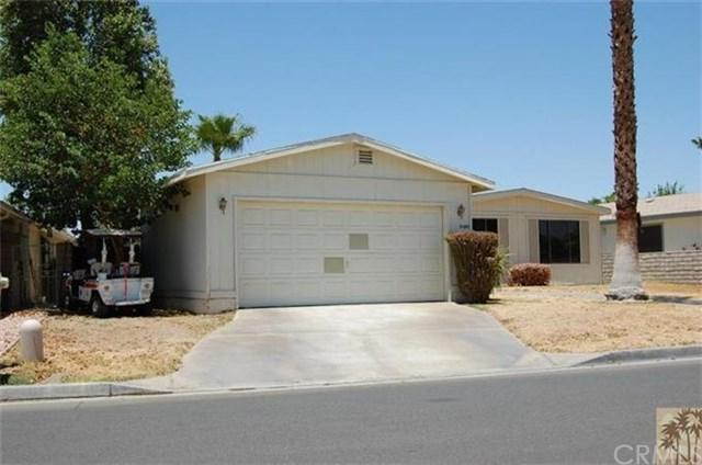 74582 Stage Line Drive, Thousand Palms, CA 92276 (#214026393DA) :: Fred Sed Group
