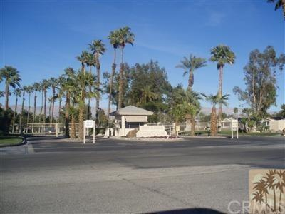 35640 Sand Rock, Thousand Palms, CA 92276 (#214001276DA) :: The Costantino Group | Cal American Homes and Realty