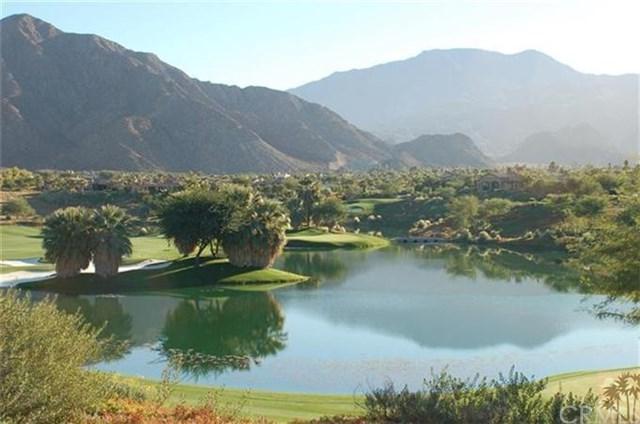 52260 Del Gato Drive, La Quinta, CA 92253 (#21463681DA) :: The Laffins Real Estate Team