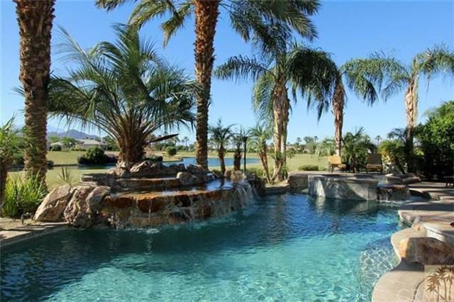 50445 El Dorado Drive, La Quinta, CA 92253 (#214012336DA) :: Fred Sed Group
