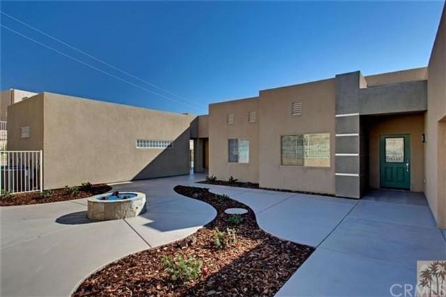 12412 Spruce Street, Desert Hot Springs, CA 92240 (#214002508DA) :: RE/MAX Masters