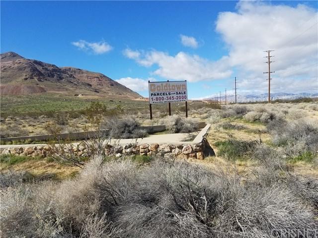 0 El Dorado Avenue - Photo 1