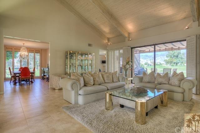 744 Inverness Drive, Rancho Mirage, CA 92270 (#214019938DA) :: Fred Sed Group
