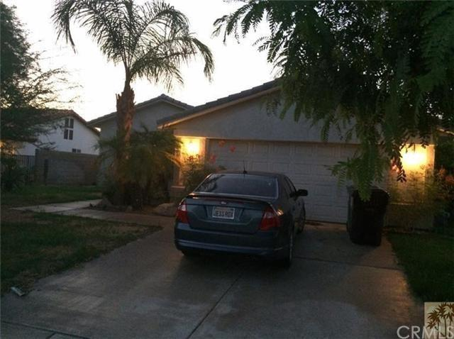 68200 Vega Road, Cathedral City, CA 92234 (#214027179DA) :: Go Gabby