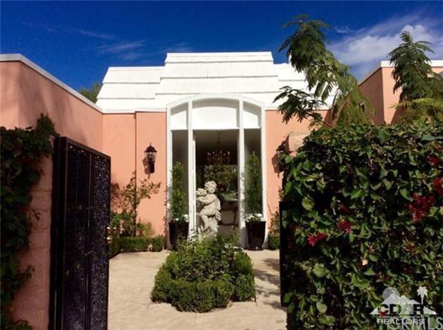 47140 El Menara Circle Drive, Palm Desert, CA 92210 (#214084930DA) :: RE/MAX Empire Properties