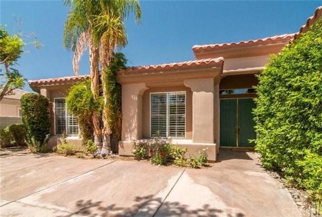 74936 Verbena Court, Indian Wells, CA 92210 (#214085760DA) :: California Realty Experts