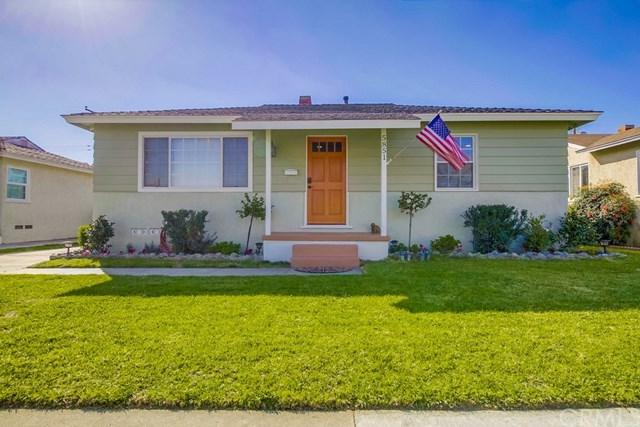 5851 Sunfield Avenue, Lakewood, CA 90712 (#OC17041427) :: Fred Sed Realty