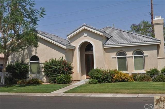 49730 Lewis Road, Indio, CA 92201 (#214087169DA) :: The Laffins Real Estate Team