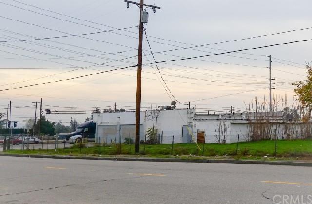 15482 San Bernardino Avenue - Photo 1