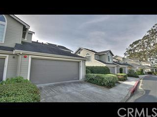 Daly City, CA 94014 :: eXp Realty of California Inc.