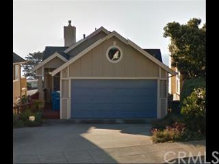 550 Monterey Road - Photo 1