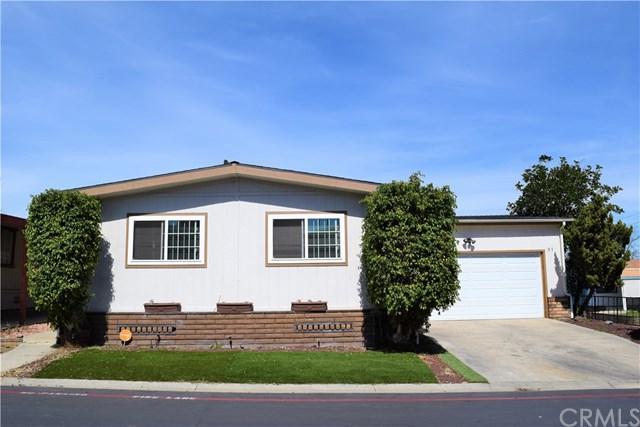 1550 Rimpau Avenue #31, Corona, CA 92881 (#IG17046125) :: Provident Real Estate