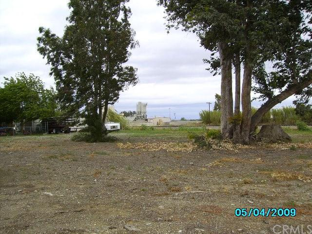 750 Tehama - Photo 1
