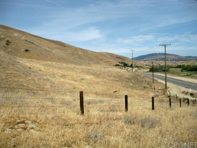 0 Gorman Post Road, Gorman, CA 93243 (#SR15102822) :: Group 46:10 Central Coast